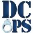 DCops
