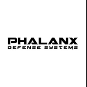 PHALANX DEFENSE System