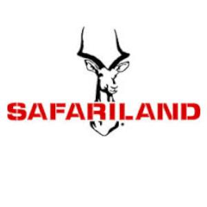 Safaryland