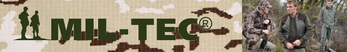 Banner Mil-Tec
