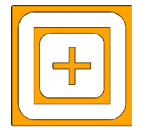 Logo 5.11
