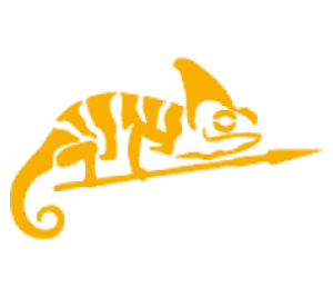 Logo Helikon Tex