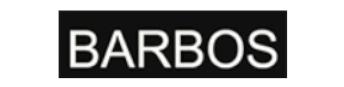 Barbos
