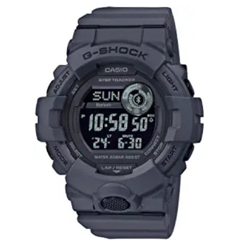 Casio G Shock GBD-800UC-8ER