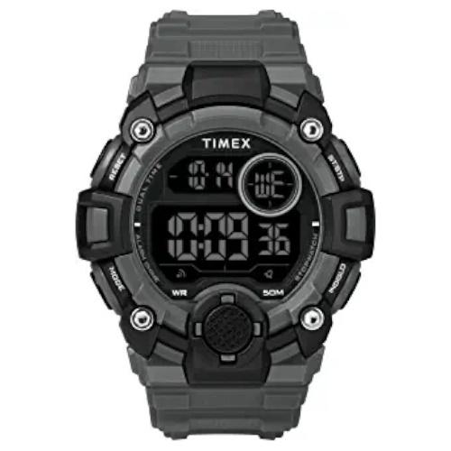 Reloj militar usa