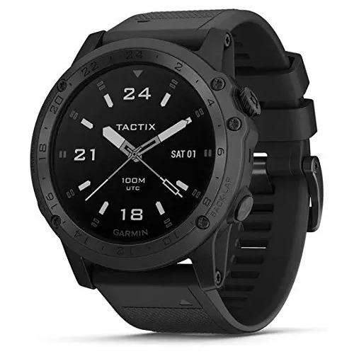 Watch Garmin GPS Tactix